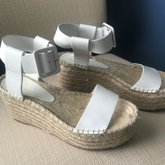 57919b5ea Vince Abby Ankle strap wedge espadrille. M_5c7041c76197457a9eb6ef37